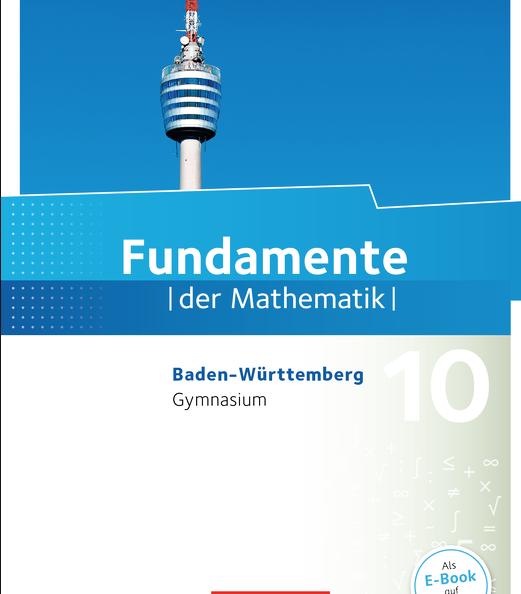 FdM 10 Baden-Württemberg erschienen
